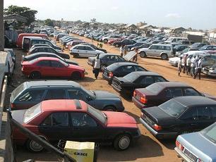 Autoexport Africa